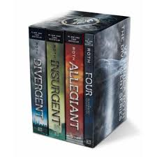 The Divergent Series Box Set (Divergent/Insurgent/Allegiant/Four ... Quick Fix Coupon Code Best Store Deals Frontier Airlines Lets Kids Up To Age 14 Fly Free But Theres A Catch Promo Codes 2019 Posts Facebook Allegiant Bellingham Vegas Slowcooked Chicken The Chain Effect Organises Bike To Work For Third Consecutive 20 Off Holster Co Coupons Promo Discount Codes Yoox 15 Off Voltaren Gel 2018 Air Gift Cards Four Star Mattress Promotion How Outsmart Air The Jsetters Guide Hotelscom 10 Hotel Stay Book By Mar 8 Apr 30 Free Flyertalk Forums Aegean Ui Elements Freebies