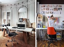si鑒e ergonomique assis genoux si鑒e de bureau ergonomique 100 images si鑒e baquet 100