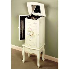Jcpenney Armoire – Abolishmcrm.com Cheval Mirror Jewelry Armoire Ikea Distressed White Clearance Ipirations Exciting For Inspiring Fniture Standing Glass Sears All Home Ideas And Decor Big Lots Floor Qvc Mirrored Cabinet Full Length Canada Led Mesmerizing With Elegant Shaped Armoires Tall Jcpenney Armoire Abolishrmcom Best Black Mirror Jewelry Ikea