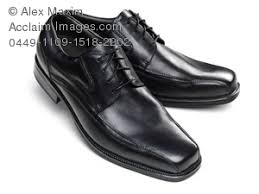 Pictures Stock Photography Clipart Images And Photos Of Mens Dress Shoes