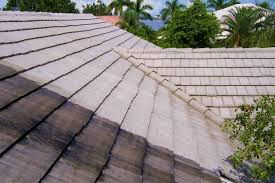 roof cleaning clermont fl pro roof cleaning services pressure