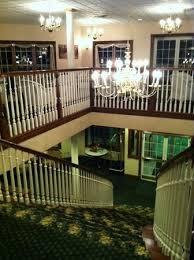 Amish Door Inn & Restaurant