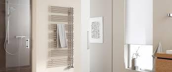 badheizkörper kermi diveo stilvolles design für
