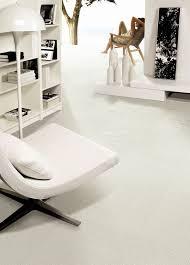 93 best spaces emser tile living images on pinterest tile