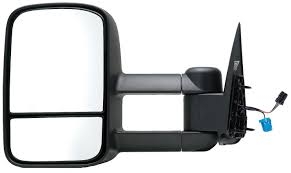 Amazon.com: Fit System 62076G Chevrolet/GMC/Cadillac Driver Side ... Stainless Steel Manual Side View Mirrors Lh Rh Pair Set For Chevy Cipa Custom Towing Chevygmc Silverado Sierra Trucks Sale Truck Country Photo Gallery 0713 Silveradogmc 1978 Mirrors5 3 4l60e Lsx Vortec Ls1 Cversion Into 2004 Power Ebay 2015 Chevrolet High Hd This Is It Gm Authority 2016 Gmc Add Eassist Hybrid Automobile Truck Towing Mirrors Vehicle Parts Accsories Compare Tow Luxury 2500 Hd 6 0l Lvadosierracom Dl8 Turn Signals Not Working Exterior The 2019 Shows A Little Bit More Face