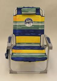 Tommy Bahama Beach Chair Backpack Cooler by Best 25 Tommy Bahama Beach Chair Ideas On Pinterest Backpacking