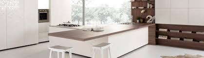 Providing A Range Of Laminate Benchtops Which Deliver Solid Surface Solutions Enhanced Performance Technology High Pressure And