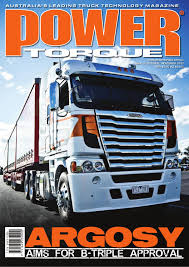 PowerTorque Issue 55 Sample Mag By Motoring Matters Magazine Group ... About Us Van Staden Triple M Trucking The Worlds Best Photos Of Trailers And Triple Flickr Hive Mind Todays June 2017 By Annexnewcom Lp Issuu Double Trailer Truck Images Youtube Professional Driver Traing Courses For California Class A Cdl Where To Find Triples In American Simulatorats Dump Truck Wikipedia Simulator Btriple Us Road Train Thursday March 23 Mats Parking Part 10 S Shopstore Tree Cafe Jula 48 Places Directory Triple Trucking Embroidered Sew On Patch Oil Field Uniform 4 12 X
