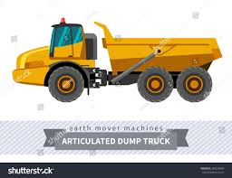 Articulated Dump Truck Heavy Equipment Vehicle Stock Vector ... Top 10 Tips For Maximizing Articulated Truck Life Volvo Ce Unveils 60ton A60h Dump Equipment 50th High Detail John Deere 460e Adt Articulated Dump Truck Cat Used Trucks Sale Utah Wheeler Fritzes Modellbrse 85501 Diecast Masters Cat 740b 2015 Caterpillar 745c For 1949 Hours 3d Models Download Turbosquid Diesel Erground Ming Ad45b 30 Tonne Off Road Newcomb Sand And Soil Stock Photos 103 Images Offroad Water Curry Supply Company Nwt5000 Niece