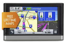 Garmin Nuvi 2447LM 4 3 Inch Satellite Navigation With UK And Western ... Garmin Dezlcam Lmtd Truck Gps Sat Nav Hgv Dash Cam Lifetime Uk Eu Best Of Gps Map Update The Giant Maps Ivairus Garmin Tom Igo Primo Truck Navigatoriai Skelbiult Radijo Ranga Skelbimai Ulieiamslt Another Complaint For Garmin Dezl 760 Mlt Youtube Special Bundle Offer Dezl 770lmthd Bluetooth Top Of Flottmanagement Whats The For Truckers In 2017 Hgv Deals Compare Prices On Dealsancouk Lmtd6truck Satnavdash Camfree Indash Navigation Buy At Price Ebay Etrex Us S Bridgefwldorg