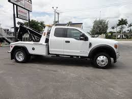 2019 New Ford F550 XLT JERR-DAN MPL40 WRECKER TOW TRUCK. 4X4 EXENTED ... Preowned 2004 Ford F550 Xl Flatbed Near Milwaukee 193881 Badger Crew Cab Utility Truck Item Dc2220 Sold 2008 Ford Sd Bucket Boom Truck For Sale 562798 2007 Mechanics 2000 Straight Truck Wvan Allan Sk And 2011 Used 67l Diesel Utilitybucket Terex Hiranger Lt40 18 Classik Body On Transit Heavy Duty Trucks Van 2012 Crane 11086 2006 Service Utility 11102 Servicecrane 9356 Der