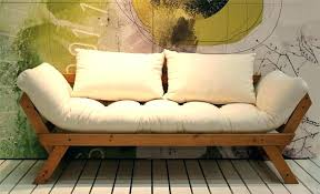 canape lit futon canape pliable lit canape lit futon 2 places haru ikea prix canape