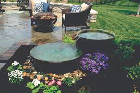Backyard : News Aquascape Spillway Bowl Basin Stand Fountainscapes ... Small Pond Pump Fountain Aquascape Ultra How To Set Up A Fire Youtube Under Water Waterfall Aquascape Pumps Submersible Top 10 Features Add Your Inc Aquabasin 30 Aquascapes Amazoncom 58064 Stacked Slate Urn Kit Spillway Bowls Green Industry Pros Basalt In Our Garden Gallery Column To Create An Easy Container Water Feature With