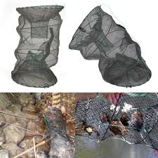 Decorative Lobster Traps Small by Online Buy Wholesale Lobster Pots From China Lobster Pots