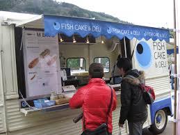 100 Vendor Trucks Japanese Street Food Lauren Loves Food