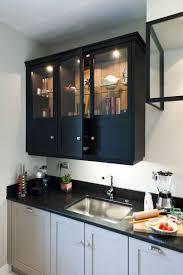 cr馥r sa cuisine sur mesure faire sa cuisine sur mesure modele cuisine integree cuisines