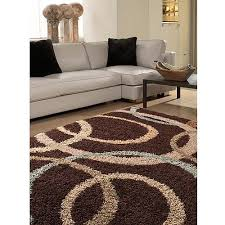 Walmart Living Room Rugs by Excellent 8 Best Rugs Images On Pinterest Area Walmart And