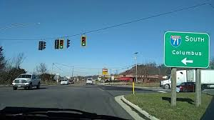 Loves Truck Stop Almost Done 11-20-17 - YouTube An Ode To Trucks Stops An Rv Howto For Staying At Them Girl Arma 2 Tcg Island Life Truck Stop And Stolen Cop Cars O My Youtube I20 Canton Truck Automotive Tow Police Chase I 10 New Planned I81 Exit 30 Local News Driving While Asian Loves Stop Shartsville Pa On 75 Quality Carriers Tanker 702685 Hits Parked In 20 Sales Best Image Kusaboshicom Travel Country Stores Wikipedia