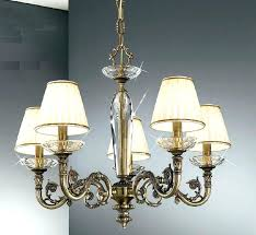 chandelier clip on shade kindermusik me