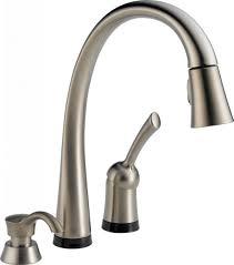 Kraus Kitchen Faucet Home Depot by Kraus Faucets Parts Best Kitchen Faucets 2017 Best Bathroom Shower