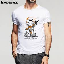 funny t shirt star wars