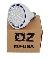 top 8 for best led swimming pool light bulb