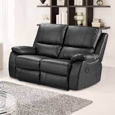 Eames Sofa Compact Uk by Electric Recliner Sofa Styles U2014 Home Design Stylinghome Design Styling