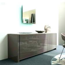 Furniture Guide Dining Room Sideboards And Buffets Dining Room