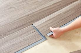 Thermaldry Basement Floor Matting Canada by Vinyl Flooring Upgrades The Home Depot Canada