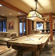 Rustic Pool Table Accessories Cheap Tables Olhausen Custom Luxury