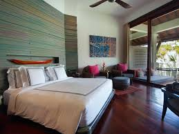 100 Hotel Indigo Pearl The Slate In Phuket Room Deals Photos Reviews