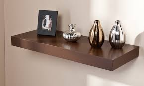 Gliderite Satin Nickel Braided Cabinet Pulls by Tips On Installing Cabinet Hardware Overstock Com