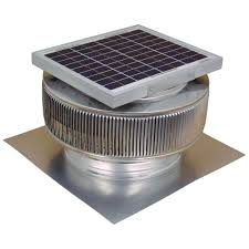 Home Depot Bathroom Exhaust Fans by Ventilation Heating Venting U0026 Cooling The Home Depot