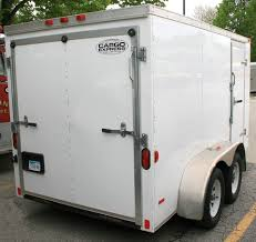 6' X 12' Enclosed Cargo Utility Trailer Rental: IC & CR Iowa Budget Truck Driver Spills Gallons Of Fuel On Miramar Rd Youtube Enterprise Moving Truck Cargo Van And Pickup Rental Trailer Zartman Cstruction Inc Refrigerated St Louis Pladelphia Cstk Commercial Vehicle Hire Leasing Lorry Tipper Decarolis Repair Service Company New Trailers Parts Tif Group Industrial Storage Charlotte Nc With Tg Stegall Perth Axle Penske Tractor This Entire Is A Flickr