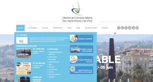 chambre de commerce italienne chambre de commerce italienne ccinice project1 c choosewell co