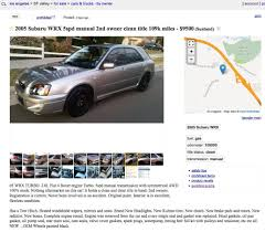 Angelos Used Cars Best Of Used Cars Odessa Midland San Angelo ... Nissan Dealership Lubbock Tx Midland Amarillo Plainview Craigslist San Antonio Tx Cars And Trucks Perfect Los Austin For Sales Sale Used For In Texas Beautiful Dallas Home Area Trailer And Rentals Craigslist Arkansas Cars Trucks By Owner Carsiteco San Antonio Tx Dealer Archives Del Rio Best Truck Resource Porsche Of South Luxury Car Dealer Near 15 New Dodge Odessa Dodge Enthusiast