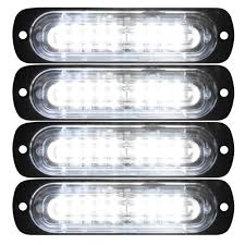 100 Truck Strobe Lights Cheap Vehicle Led Find Vehicle Led