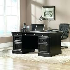 beautiful sauder l shaped desk images – Trumpdis