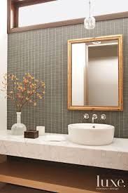 Ann Sacks Tile Dc by 277 Best Bathrooms 2 Images On Pinterest Bathroom Ideas