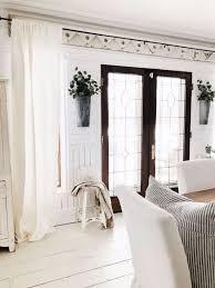 Elegant Dining Room Drapes Luxury 49 Beautiful Curtains Ideas Than New