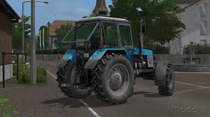 Mtz 1221 » Modai.lt - Farming Simulator|Euro Truck Simulator|German ... Amazoncom Uk Truck Simulator Pc Video Games Daf Xf 95 Tuning German Mods Gts Mercedes Actros Mp4 Dailymotion Truck Simulator Police Car Mod Longperleos Diary Gold Edition 2010 Windows Box Cover Art Latest Version 2018 Free Download Why So Much Recycling Scs Software Screenshots For Mobygames Mercedesbenz Sprinter 315 Cdi Youtube Austrian Inkl