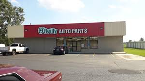 O Reilly Auto Coupon Code / Www.carrentals.com Mens St Louis Blues Ryan Oreilly Fanatics Branded Blue 2019 Oreilly Discount August 2018 Deals Textexpander Coupon Take Control Of Automating Your Mac 2nd Authentic 12 X 15 Stanley Cup Champions Sublimated Plaque With Gameused Ice From The Goto Auto Parts Website Search For 121g Mechanadvice Prime Choice Auto Parts Coupon Code Coupon Theater Swanson Vitamins Coupons Promo Codes Great Deals Hotels Uk Spotlight Voucher Online 90 Nhl Allstar Black Jersey Book Depository April Nike Printable November Keyboard Maestro