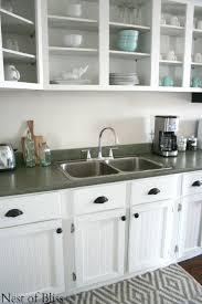 Granite Spray Paint For Countertops 67