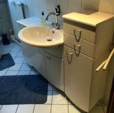 badezimmer ausstattung und möbel in kiel schleswig