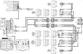 1995 Chevy Truck Parts Diagram – Chevy Silverado Parts Diagram ...