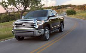 2018 Toyota Tundra Near Central, LA | All Star Toyota Of Baton Rouge Coastal Truck Driving School Baton Rouge La Cdl Traing Programs Tennessee Truck Driver Shot To Death In Just Doing Job Trains Warning Horn Blew Before Gonzales Crash That Killed Garbage Nissan Dealership Denham Springs Royal Jobs In La Best Resource Louisiana Local Schools 2017 Dodge Challenger Drivers With The 1190th Transportation Brigade Gezginturknet