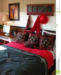 100 Interior Design Show Homes And Stock Photo Image Of Orange
