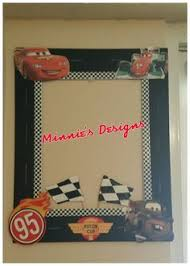 Race Car theme Hand Painted Wooden Letters by LaceysCraftyLetters
