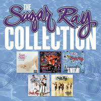 Sugar Ray Floored Full Album by Sugar Ray On Apple Music