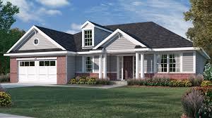 Wausau Homes Floor Plans by Juniper Floor Plan 3 Beds 2 Baths 2060 Sq Ft Wausau Homes